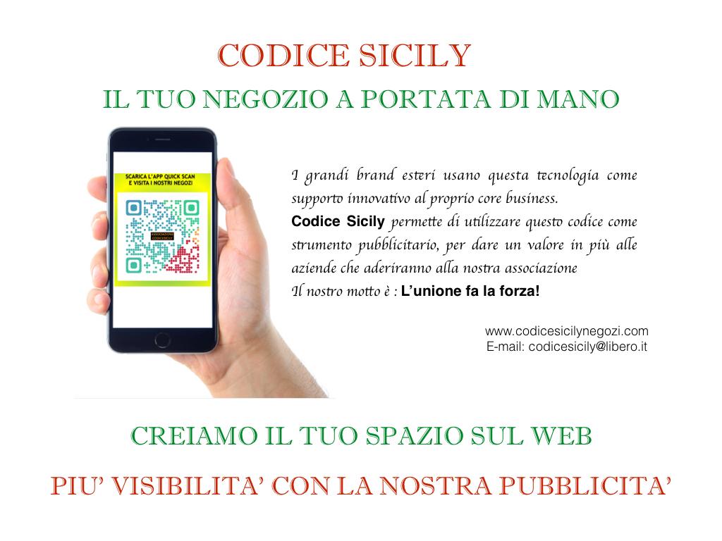 codice-sicily-1-1