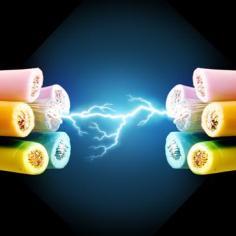 eletrici 2 - Copia