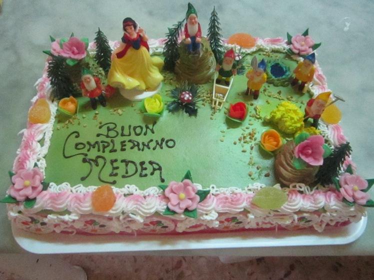 torte 005