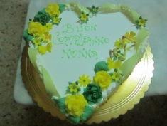 torte 025