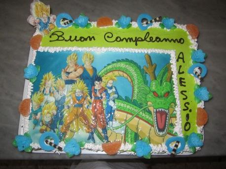 torte 031