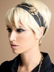 90-idee-tagli-capelli-corti-donna-99