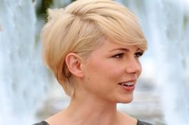 come-scegliere-il-taglio-di-capelli-per-lestate_a6b0a3f05db7b92e9f8ef8177d8987d2-1024x682
