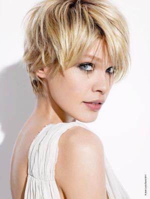 immagini-tagli-capelli-corti_0003_oggetto_editoriale_720x600