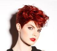 Moda-Tagli-capelli-corti-donna-inverno-2014