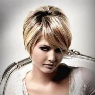 nuove-tendenze-tagli-capelli-donna-2012-2013-L-qjDKgI