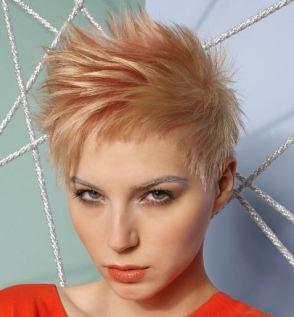 tagli-capelli-donna-2013-framesi_a