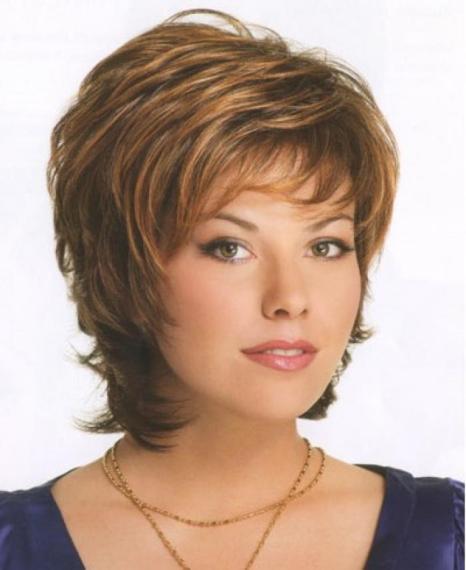 tagli-capelli-per-le-donne-oltre-50-anni-con-capelli-corti_7-jpg