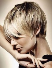 Taglio-capelli-corti-2015-tendenze-autunno-inverno