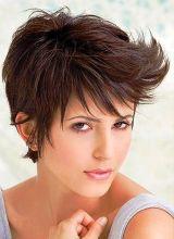 taglio-capelli-donna-6