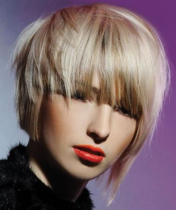 tendenze-tagli-capelli-medi-donna-2012-2013