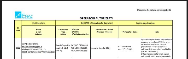 autorizzazione-operazioni-critiche